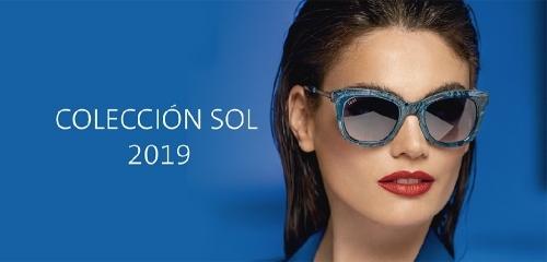 Nueva colección Sol 2019 de Federópticos en Manacor, Felanitx y Campos
