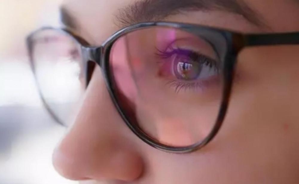 Los ópticos consideran 'más necesaria que nunca' la revisión ocular en a la vuelta al cole