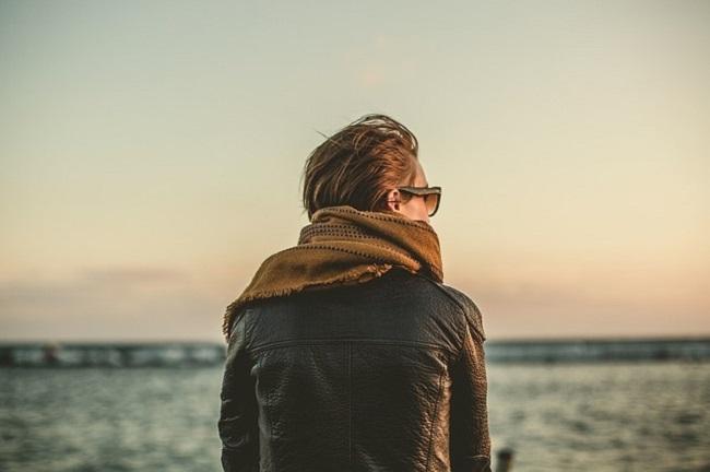 ¿Cómo puedes cuidar tu salud visual en invierno?